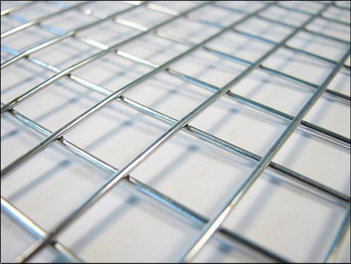 Factory-Direct-Supply-Galvanized-Iron-Welded-Wire (1)