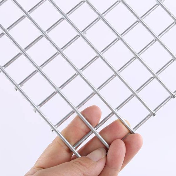 Factory-Direct-Supply-Galvanized-Iron-Welded-Wire