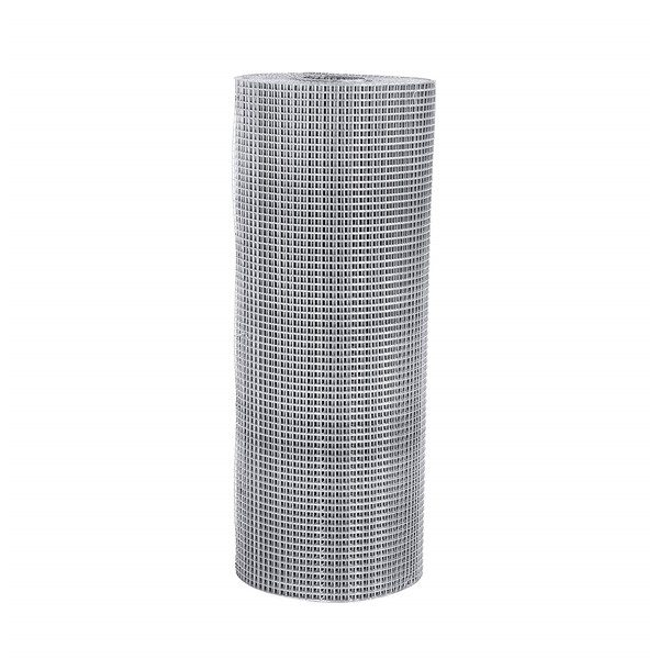 Stainless Steel Welded Wire Mesh04