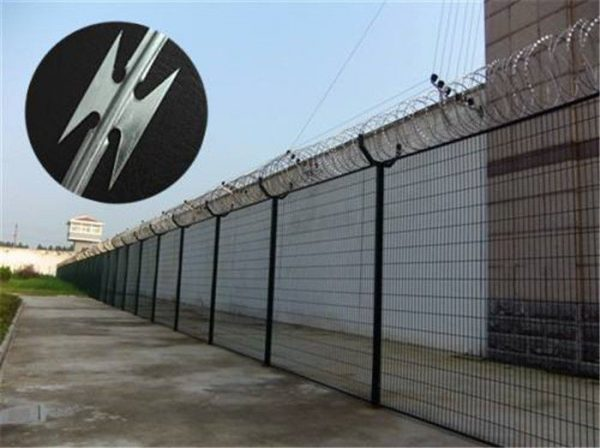 pl16879504-prison_anti_climb_fencing_security_steel_fence_with_razor_barbed_wire
