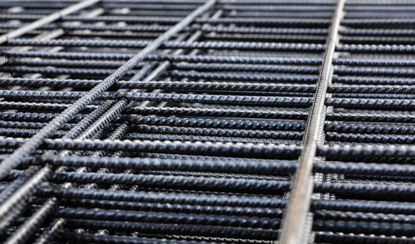 welded-reinforcing-mesh