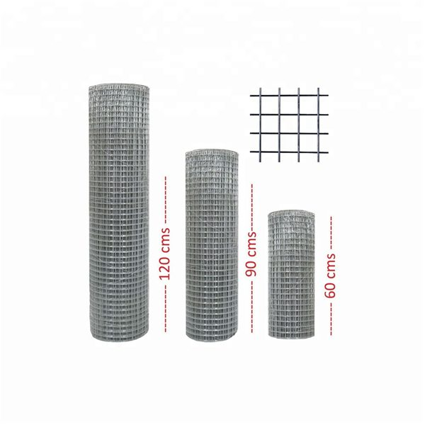 welded-wire-mesh-rolls-for-concrete-construction