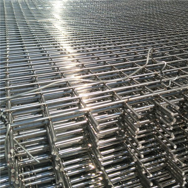 304-stainless-steel-welded-wire-mesh-panel