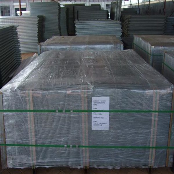 Hot-sale-black-welded-wire-fence-mesh (3)