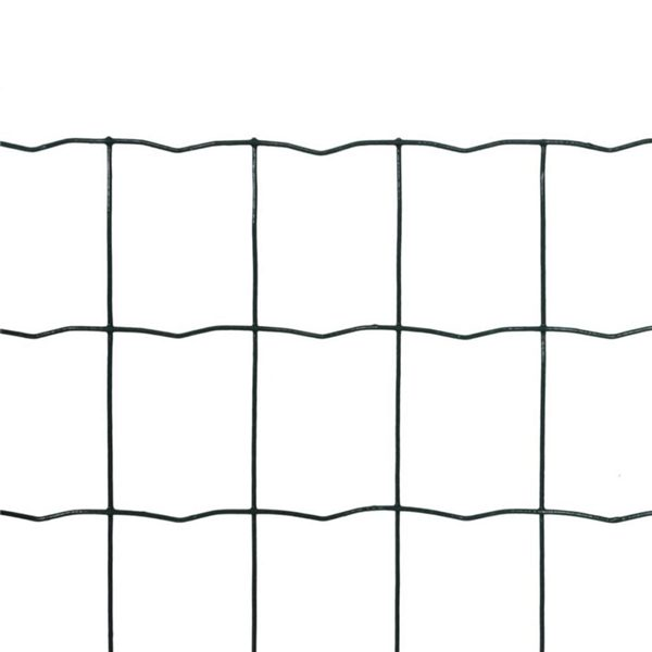 Plastic-Coated-Euro-Welded-Wire-Mesh-Fence (2)