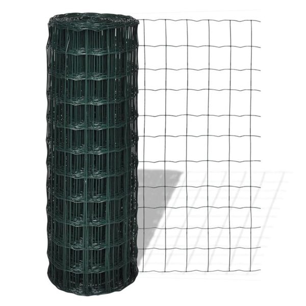 Plastic-Coated-Euro-Welded-Wire-Mesh-Fence (3)