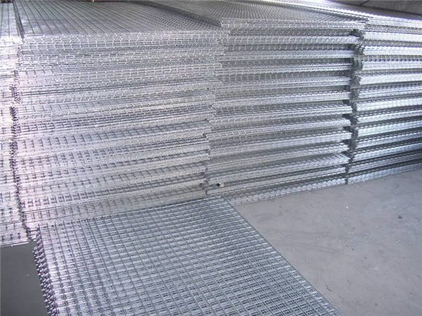 welded-wire-panels