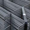 Black-steel-welded-wire-mesh-panels (4)