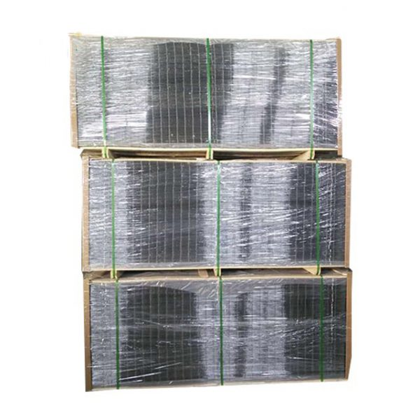 Factory-supply-high-quality-wire-mesh-panel