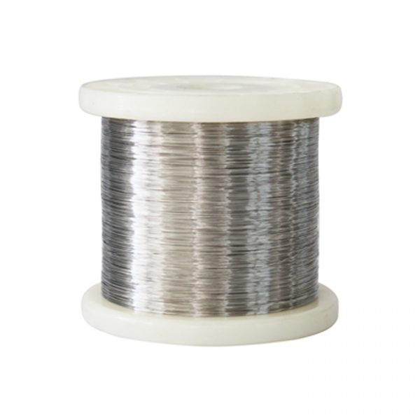 Stainless-Steel-Wire-316L-1Mm-Stainless-Steel (1)