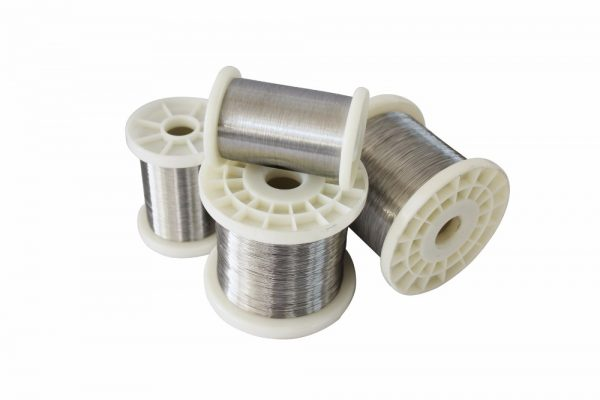 Stainless-Steel-Wire-316L-1Mm-Stainless-Steel (2)
