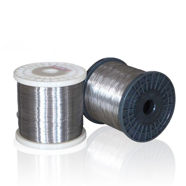 Stainless-Steel-Wire-316L-1Mm-Stainless-Steel (3)