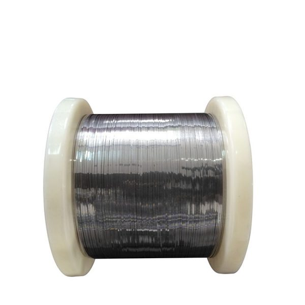Stainless-Steel-Wire-316L-1Mm-Stainless-Steel