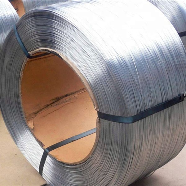 metal-spiral-binding-electro-galvanized-wire-for (1)