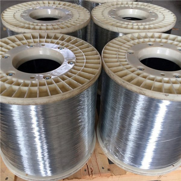 metal-spiral-binding-electro-galvanized-wire-for (2)