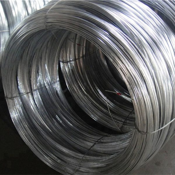 metal-spiral-binding-electro-galvanized-wire-for (3)