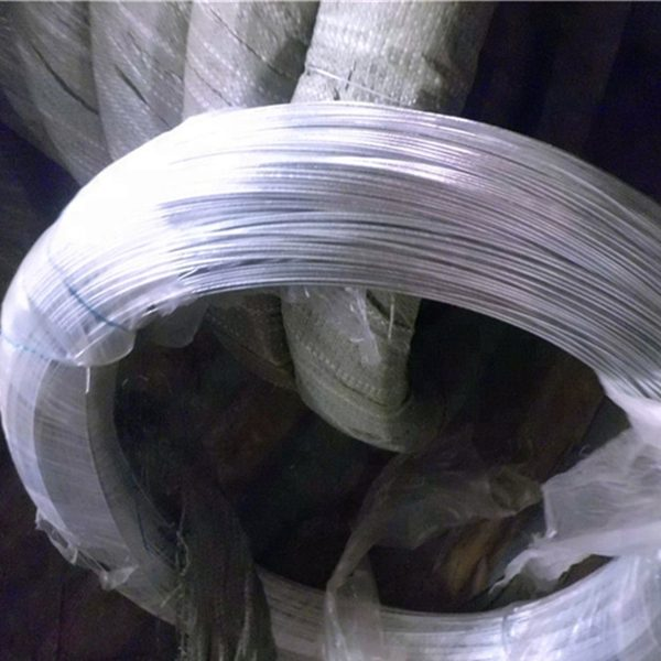 metal-spiral-binding-electro-galvanized-wire-for (5)