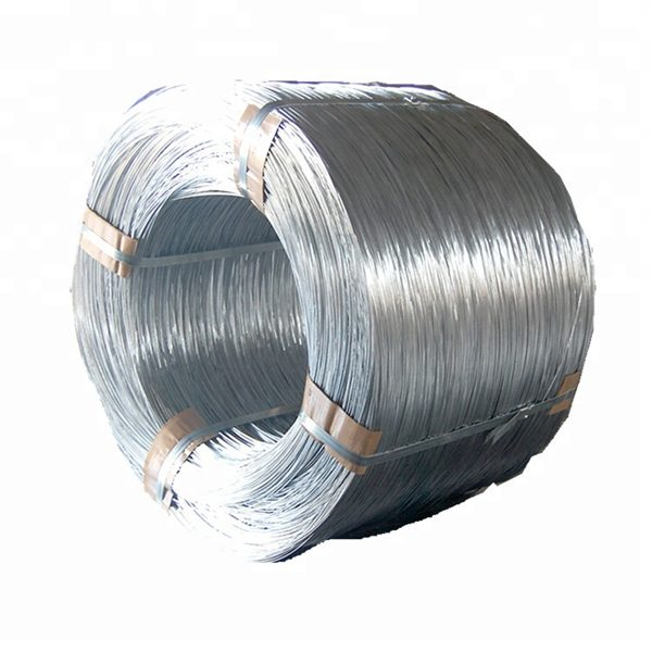 metal-spiral-binding-electro-galvanized-wire-for